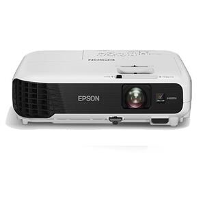Epson EB-X04 XGA Video Projector
